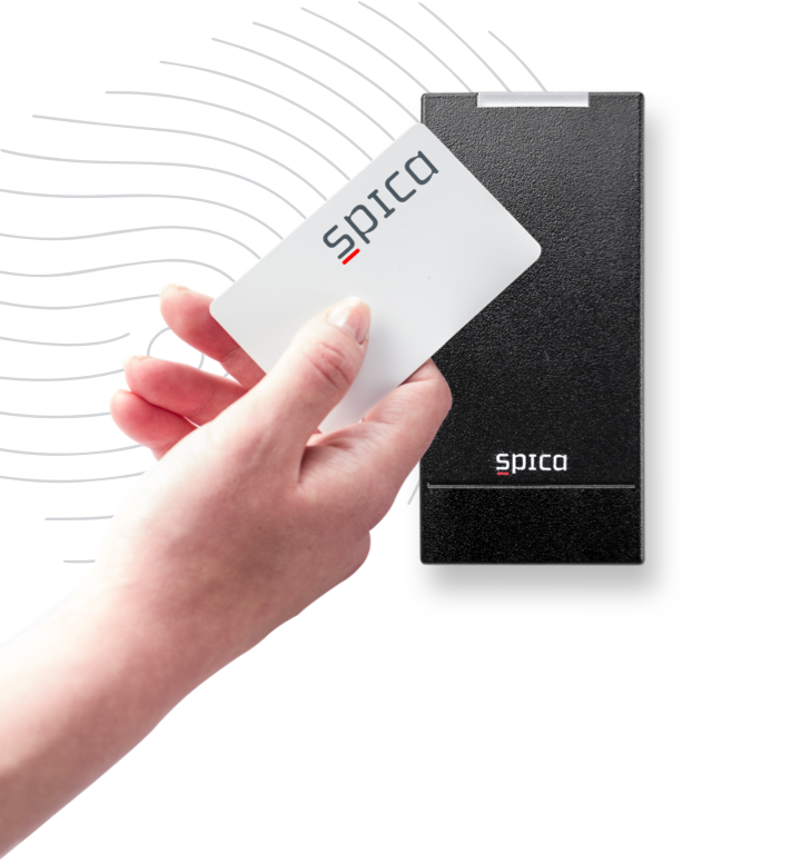 Access Control that goes beyond security