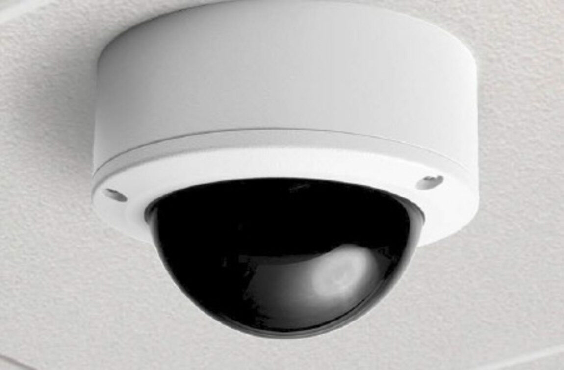Milestone Video Surveillance Integration