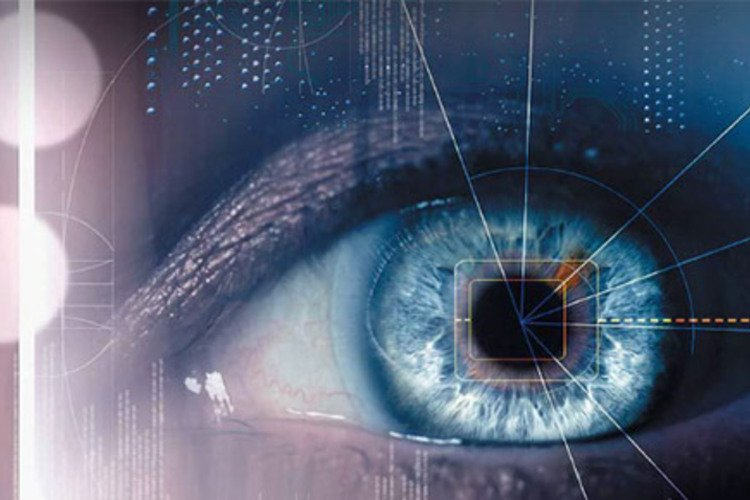 Biometrics in Time&Space